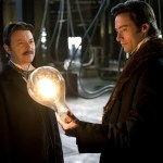 See It Instead - David Bowie The Prestige