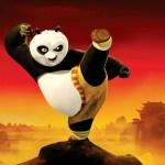 Box Office Wrap Up:  Panthers Lose, Panda Wins