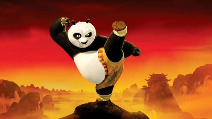 Kung Fu panda 3 Box Office Wrap Up