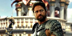 our least anticipated movies of 2016 Gods of Egypt