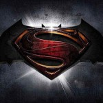 Coming Soon Trailers:  Batman V Superman, My Big Fat Greek Wedding 2, ALL OF THE VOD Part 2!