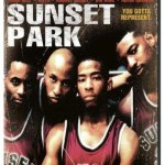 Sunset Park: A Movie Review