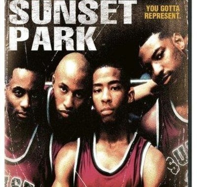 Sunset Park Movie Review