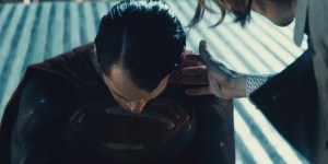 Batman V Superman: Dawn of Justice (2016) Movie review