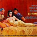 Double Dare Preview: Cleopatra (1963)