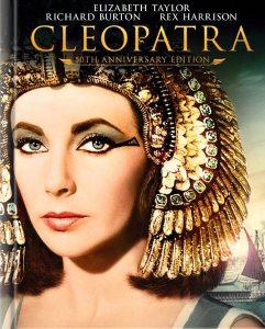 Cleopatra Movie Review