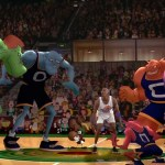 Retro Review:  Space Jam