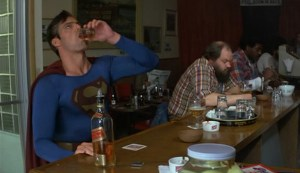 movies that ruined my childhood superman 3