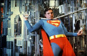 Oh lord, not again.movies that ruined my childhood superman 3
