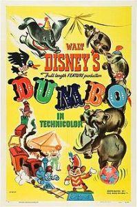 Movies That Ruined My Childhood: Dumbo