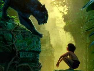 The Jungle Book Box Office Wrap Up