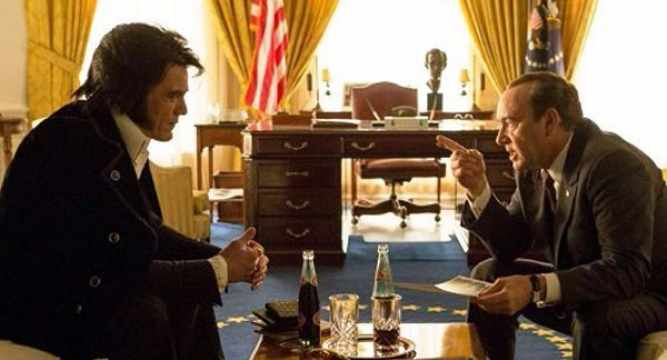 see it instead elvis and nixon