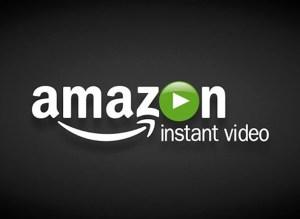 What's New on VOD: Amazon Prime November 2017.
