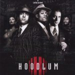 Hoodlum (1997) Retro Review