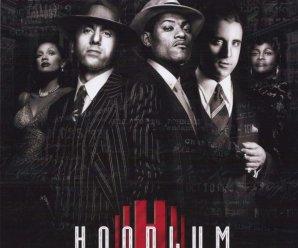 Hoodlum (1997) Retro Review