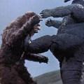 Movie News Roundup: Thor Casting News, Godzilla Vs King Kong, Assassin's Creed Trailer