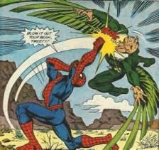Movie news spiderman homecoming and keaton