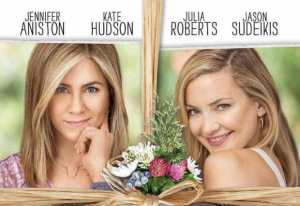 Mothers day Box Office Wrap Up