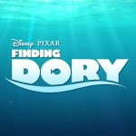 Box Office Wrap Up: Finding Dory Is the Big Fish