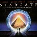Movie News Roundup:  Battlestar Galactica, Stargate, and Ghost Rider reboots