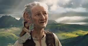 Coming Soon Trailers:  BFG, Legend of Tarzan,  Purge – Election Year