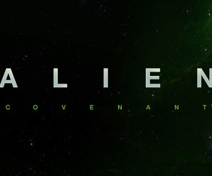 Movie News Roundup: Bryan Cranston, Alien: Covenant, Ultraman X