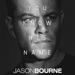 Coming Soon Trailers:  Jason Bourne, Bad Moms, Nerve