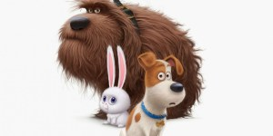 The Secret Life Of Pets box office