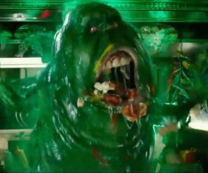 Box Office Wrap Up: Ghostbusters wins battle, loses war