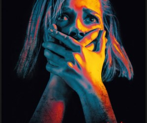 Coming Soon Trailers: Don't Breathe, Hands of Stone, Mechanic Resurrection.