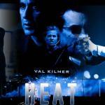 Retro Review:  Heat