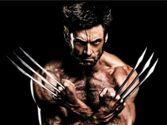 Movie News Roundup: Wolverine 3