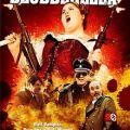 Double Dare Preview: Blubberella