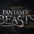 Coming Soon Trailers:  Fantastic Beasts.