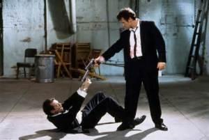 Movie News Roundup: Tarantino Retires, Miyazaki Un-Retires.