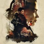 VOD Review:  Sicario.