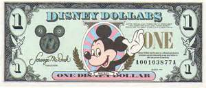 Box Office Wrap Up: Disney's Triumph Complete.