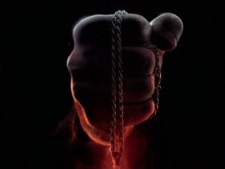 Coming Soon Trailers: Incarnate, Believe.