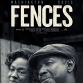 Movie Review: Fences.