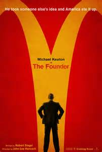 Coming Soon Trailers: Split, The Founder, XXX 3.