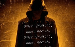 Coming Soon Trailers: Bye Bye Man, Sleepless, Monster Trucks.