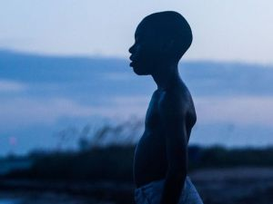 Movie Review: Moonlight.