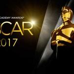 2017 Oscar Live Blog.
