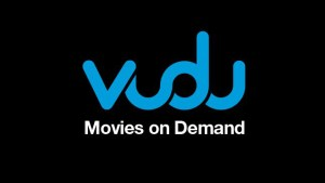 Product Review: VUDU.