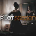 VOD Review: Amazon Prime Pilot Season 2