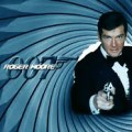 Our Ten's List: Roger Moore Bond Films