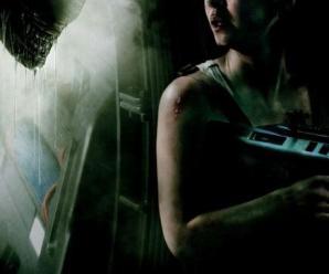 Movie Review:  Alien – Covenant.