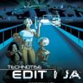 VOD Review: Technotise: Edit & I