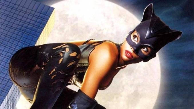 How Bad Is... Catwoman (2004)?