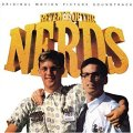 Movies That Ruined My Childhood: Revenge of the Nerds